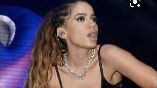 Baixar Anitta dançando #Combatchy