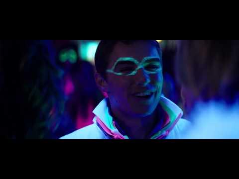 Neighbors (2014) - Dance-off Scene