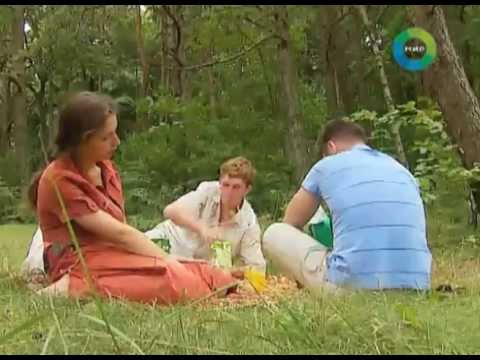 Литовские татары [Lithuanian Tatars]