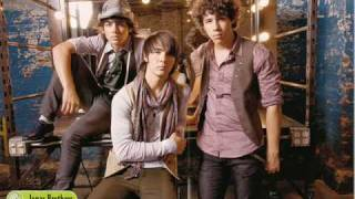 Jonas Brothers Sorry