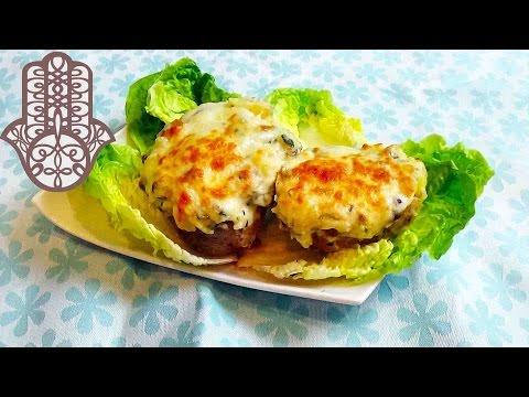pommes-de-terre-farcies-au-poulet-et-champignons