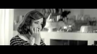 اغنية نانسي عجرم حاسة بيك ( ليه حنين بس مش باين عليك ) كاريوكي موسيقى