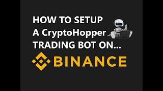 bitcoin apk ratas