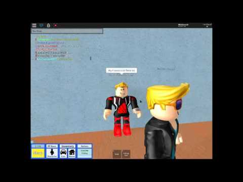 Hot Clothes Codes For Roblox High School High School Boy Clothes