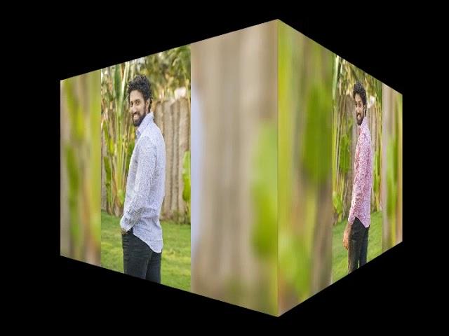 Cotton shirts by Mithun Purandare's . Check the style design & pattern.