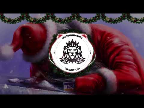 Early Christmas Mix 2017