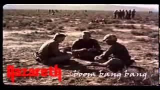 Nazareth - Boom Bang Bang