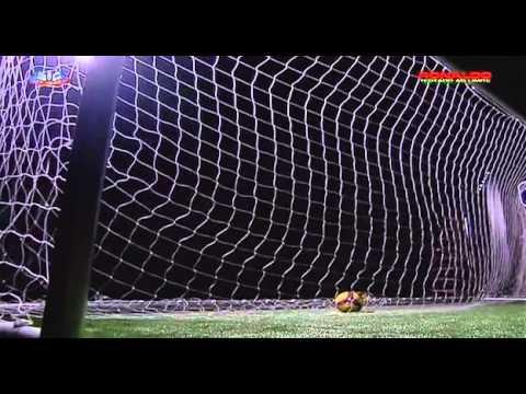 Cristiano Ronaldo Testado ao Limite HD) (PT PT)   Ronaldo Tested to the Limit