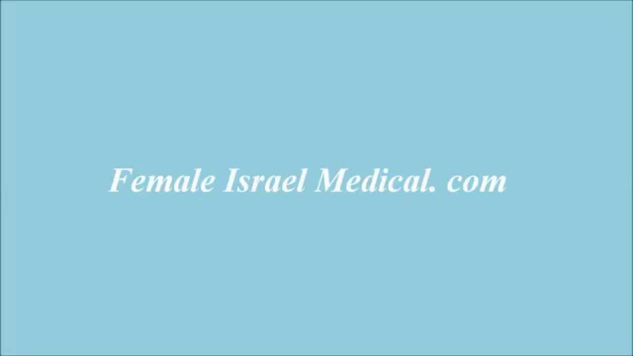 Аскариды и методы лечения