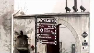 Gestatten, Reglindis! Folge 9: Sakraler Besuchermagnet
