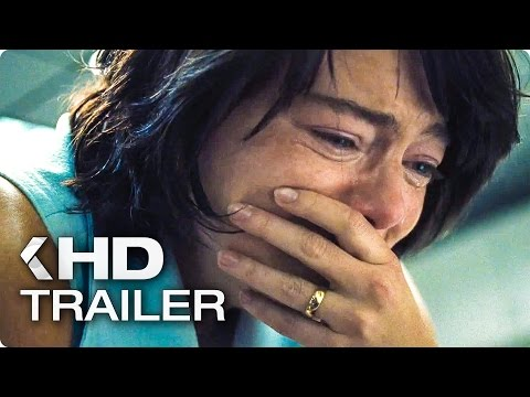 BATTLE OF THE SEXES Trailer 2 (2017) streaming vf