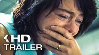 BATTLE OF THE SEXES Trailer 2 (2017)
