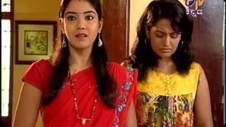 Charanadasi - ಚರಣದಾಸಿ - 12th June 2014 - Full Episode