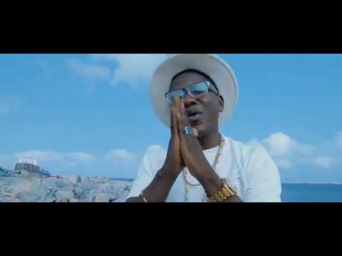 Download Standby - Kedere (Official Video)