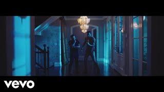 Смотреть клип Romeo Santos, Zacarias Ferreira - Me Quedo