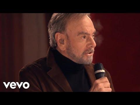 Neil Diamond - Christmas Prayers