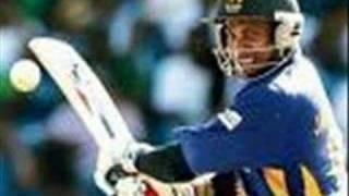 Video Cricket World Cup 2007-Sri Lanka download MP3, 3GP, MP4, WEBM, AVI, FLV Mei 2017