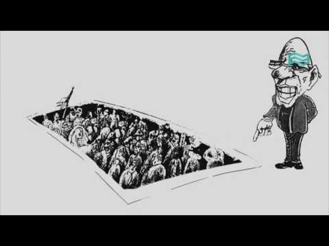 Michel Foucault - Cultura para principiantes de Canal Encuentro
