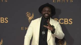 In parts big and small, Brian Tyree Henry's range shines