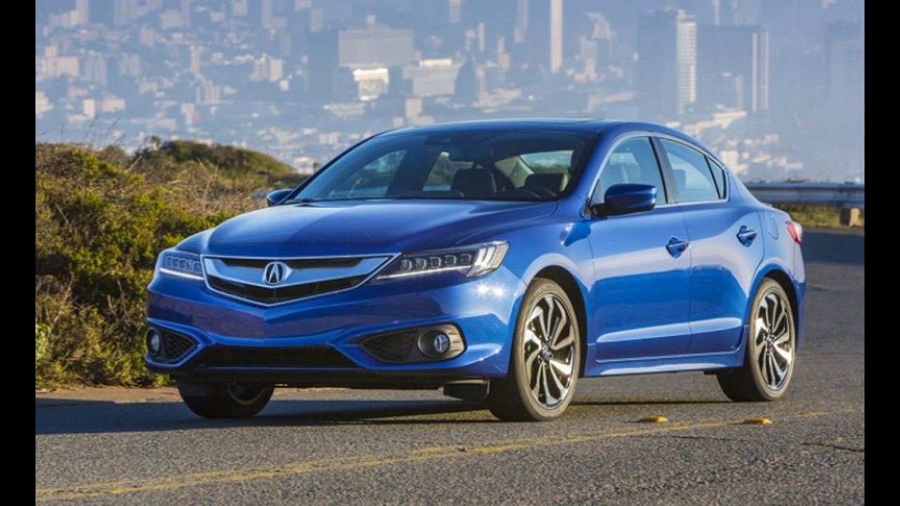 2018 acura ilx type s. wonderful type 20172018 acura ilx type s  release date review price to 2018 acura ilx type s