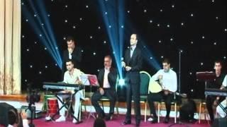 Шикарная Курдская Свадьба в Алмате Mustafa Lezgiev Maras