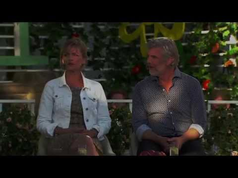 Sommarkväll med Rickard Olsson Sä 3  Avsnitt 2