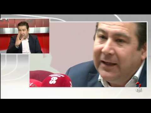 Noticias media noche (19/01/2017)