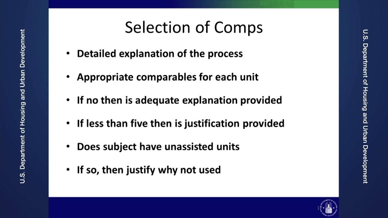 Designation Of Property  Pronunciation of Designation Of Property