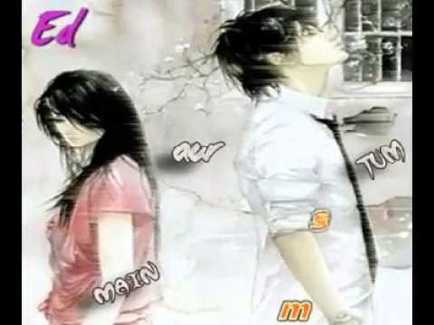Dard dillo k very heart touching song ♥