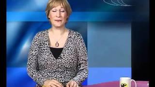 GPTV: Dantumadeel genomineerd als ZAP gemeente