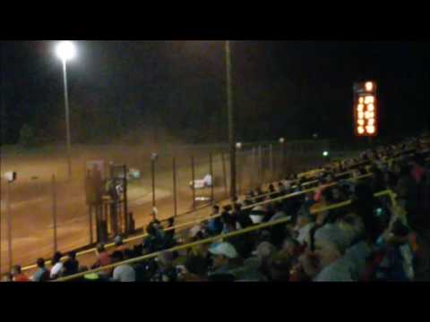 Modified Feature Fowler 4 22 17 Southern