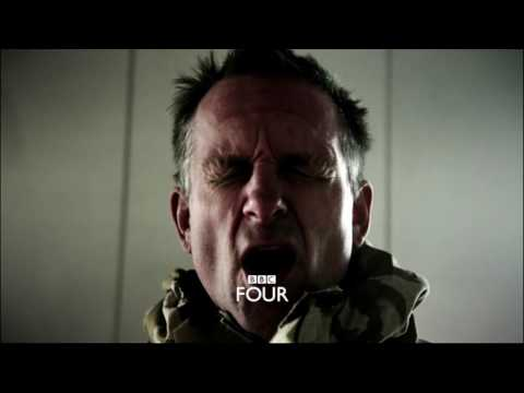 Inside Porton Down: Trailer - BBC Four