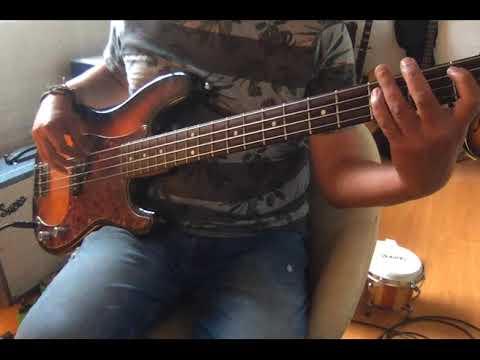 Yendo De La Cama Al Living Bajo Youtube