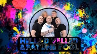 Hellad Velled & Patune Pool - Playboy