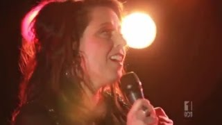 Video Islands In The Stream | Myf Warhurst's Nice | Starts Wednesday, 13 June at 8pm, ABC1 download MP3, 3GP, MP4, WEBM, AVI, FLV September 2017