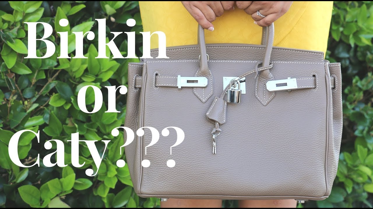 9e40091e65 ✨My 1st Teddy Blake handbag UNBOXING  REVIEW ✨Birkin or Teddy Blake
