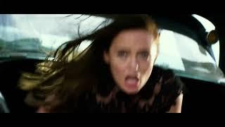Transformers 5 Hot Rod stole Vivian Wembley