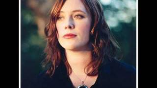 RACHEL GOSWELL -Save yourself