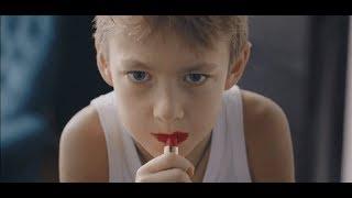 Музыка из рекламы майонеза Слобода — Как в кино (2018)