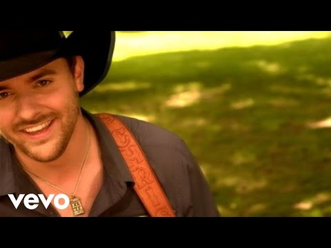 Chris Young – Voices #CountryMusic #CountryVideos #CountryLyrics https://www.countrymusicvideosonline.com/chris-young-voices/ | country music videos and song lyrics  https://www.countrymusicvideosonline.com
