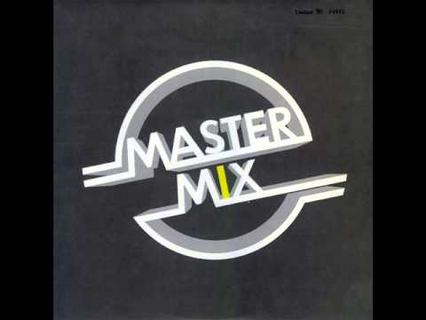 Lian Ross - It's Up To You (Master Mix Remix) 1986