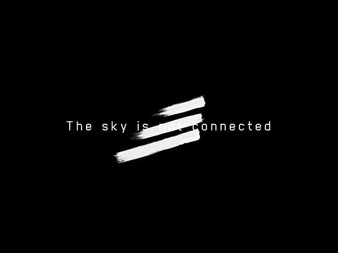 「ACE COMBAT(TM) 7: SKIES UNKNOWN」ローンチトレーラー