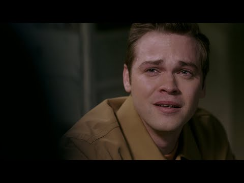 Supernatural 15x13 - Jack gets his soul back and says sorry to Sam and Dean for killing Mary!