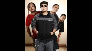 Download Asahan Mo -- Siakol {Approve By Siakol Band} Protected By Album.wmv MP3 song and Music Video