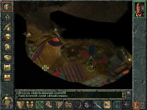 BEST solo CHARACTER?? :: Baldur's Gate: Enhanced Edition ...
