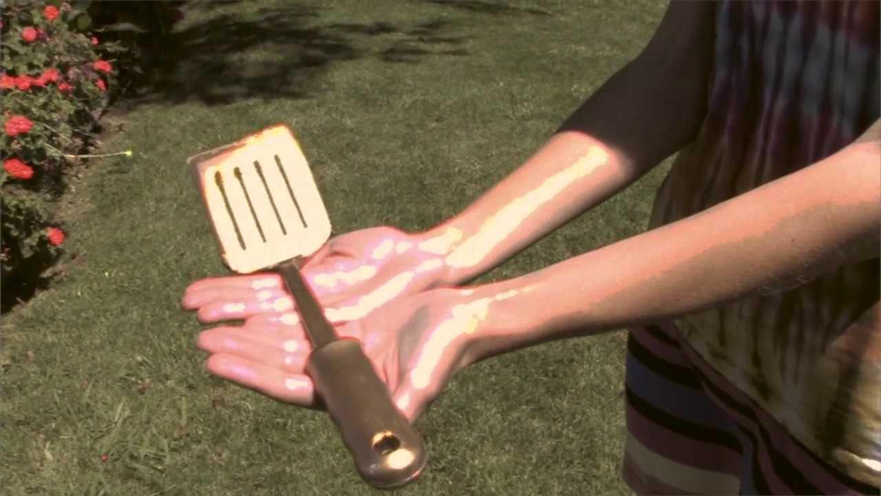 cornelius smash in the golden spatula 2013 youtube