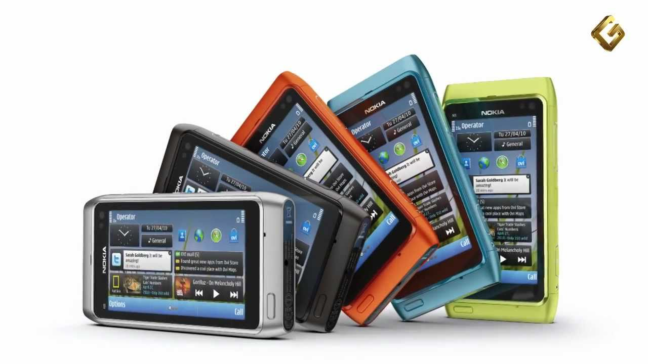 Nothing found for Language Mobile Phone Tracker Nokia 6 2