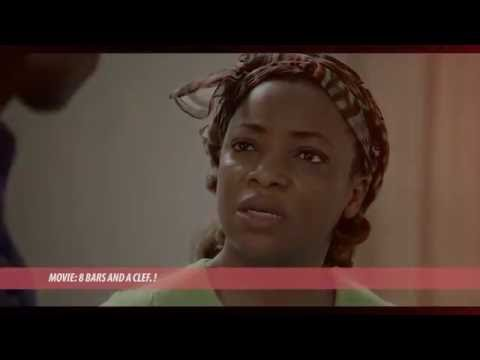 E. News | Bimbo Akintola, Wale Ojo, Ade Bantu star in '8 Bars and a Clef'