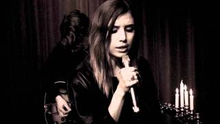 Watch Lykke Li Youth Knows No Pain iTunes Session video