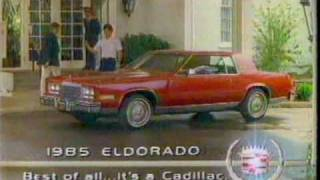 Video 80's Commercials Vol. 77 download MP3, 3GP, MP4, WEBM, AVI, FLV Februari 2018
